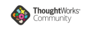 C-ThoughtWorks%20Community