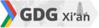D-GDG-xian