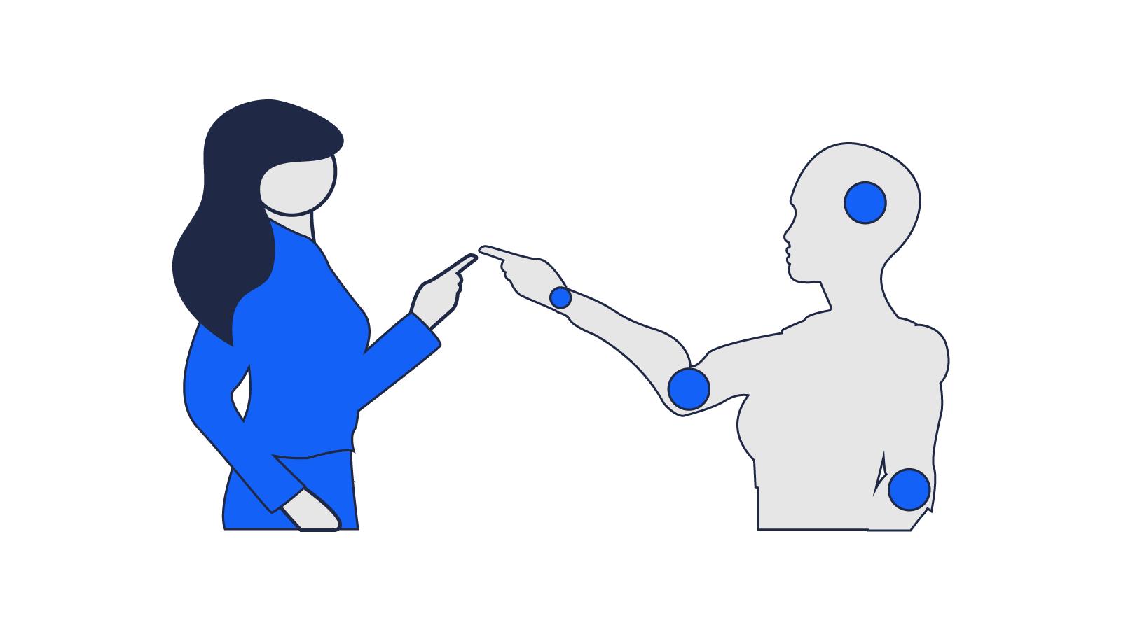 illustration_machine_learning