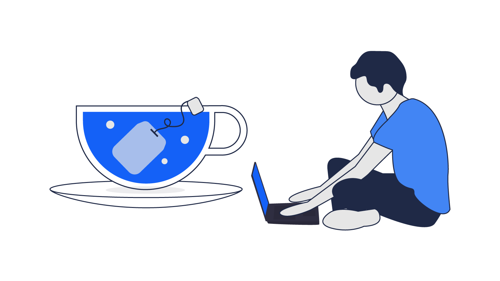 illustration_programming_tea