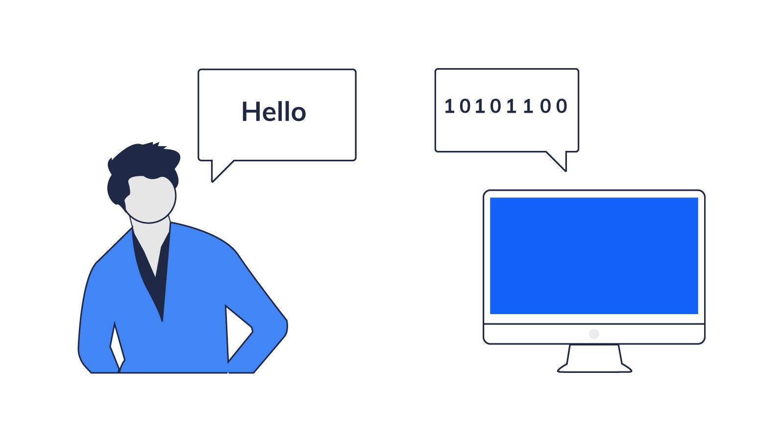 illustration_spoken_programming_lang